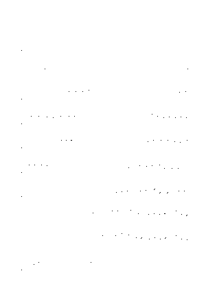 Mw 1034fl
