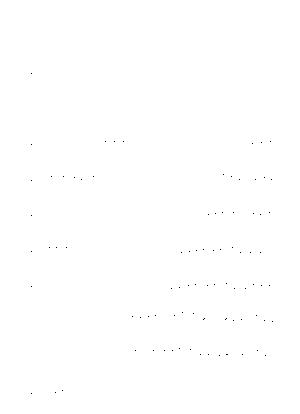Mw 1034tp