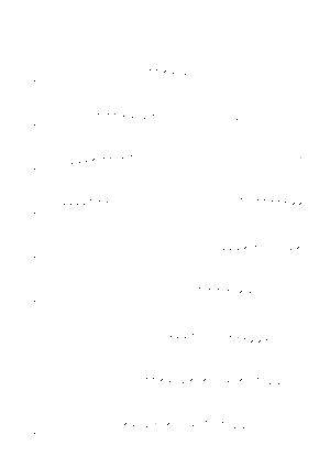 Mw 1040tp