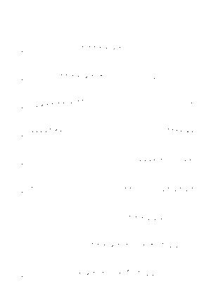 Mw 1041