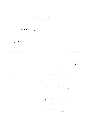 Mw 1041tp