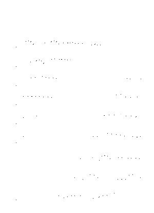 Mw 1043fl