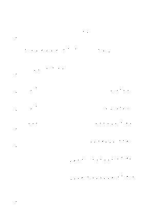 Mw 1044