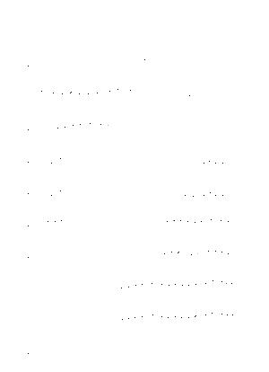 Mw 1044tp