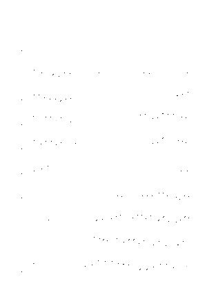 Mw 1046
