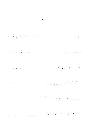 Mw 1047tp