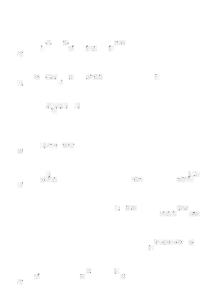 Mw 1048
