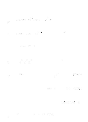 Mw 1048tp