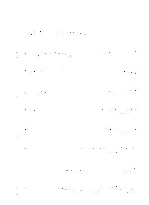 Mw 1050fl