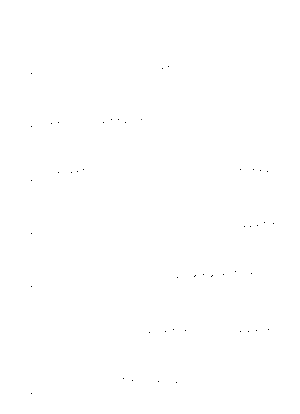 Mw 1051fl