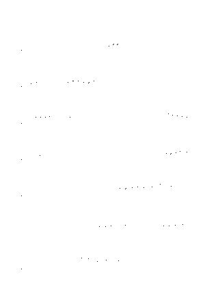 Mw 1051tp