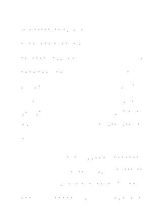Mw 1057b
