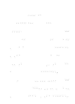Mw 1059