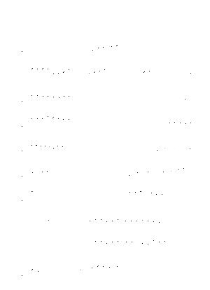 Mw 1062tp