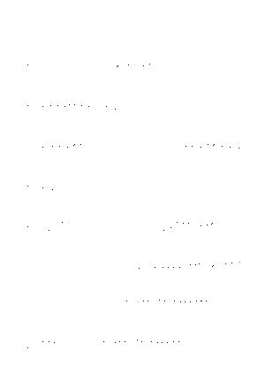 Mw 1063tp