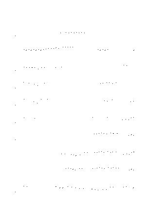 Mw 1064tp