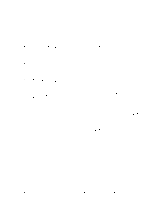 Mw 1065