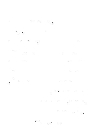 Mw 1067tp