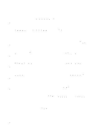 Mw 1068ez