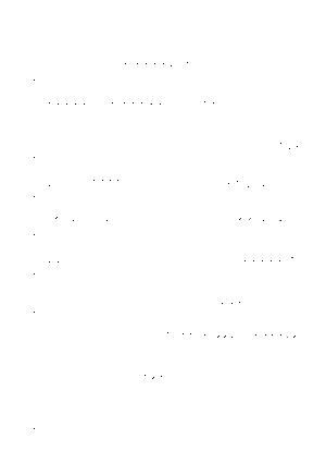 Mw 1068flez