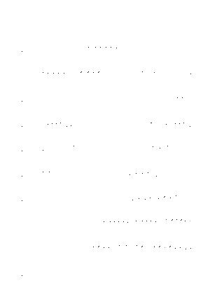 Mw 1068tp