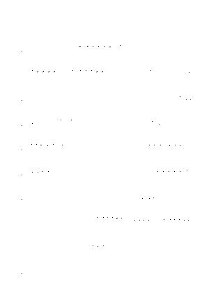Mw 1068tpez