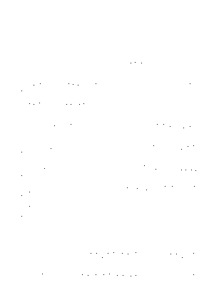 Mw 1069fl