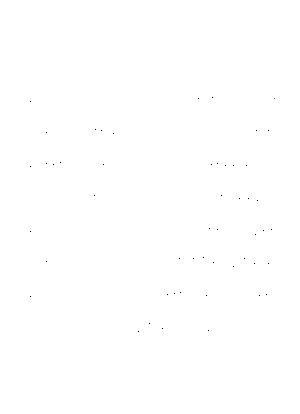 Mw 1069tp