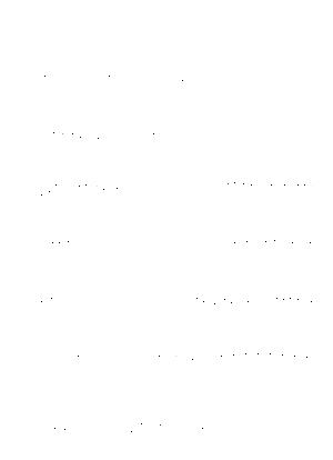 Mw 1076fl