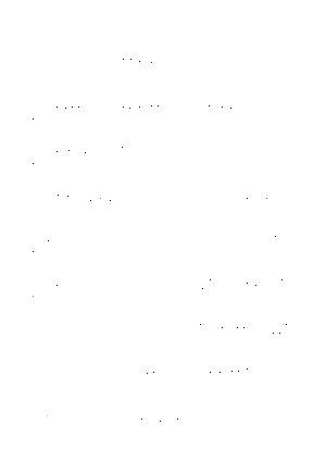 Mw 1078