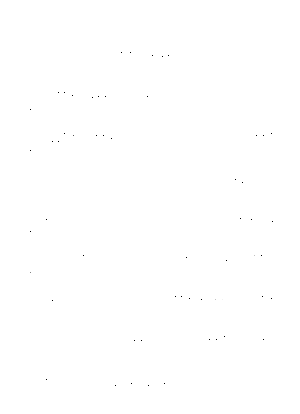 Mw 1078fl
