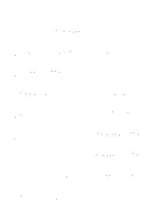 Mw 1078tp