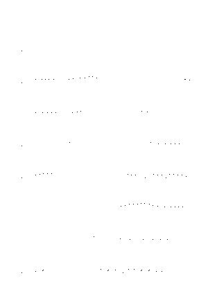 Mw 1090tp