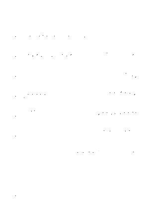 Mw 1091tp