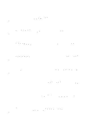Mw 1092
