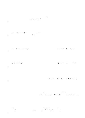 Mw 1092ez