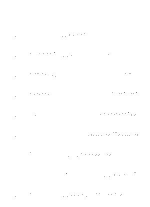 Mw 1092tp
