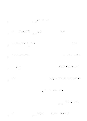 Mw 1092tpez