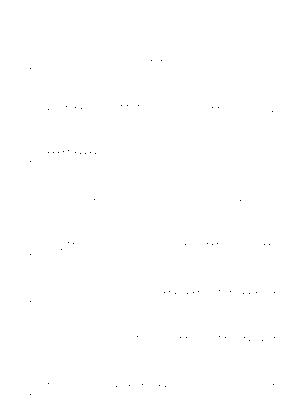 Mw 1093