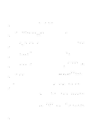 Mw 1094fl