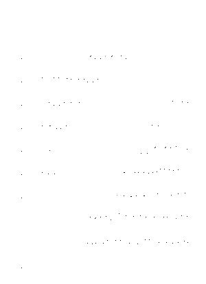 Mw 1094tp