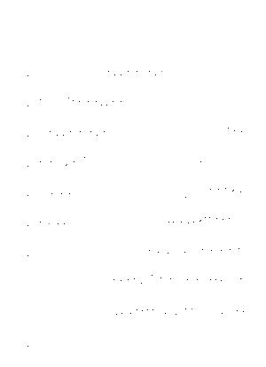 Mw 1094tpez