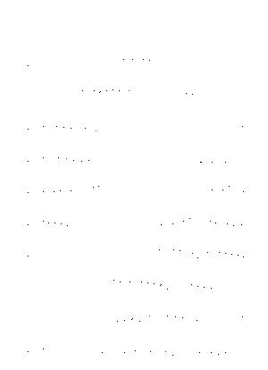 Mw 1095tp