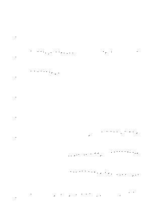 Mw 1097