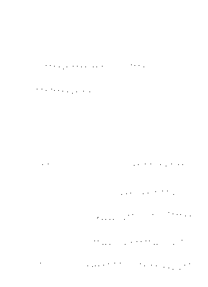 Mw 1097flez