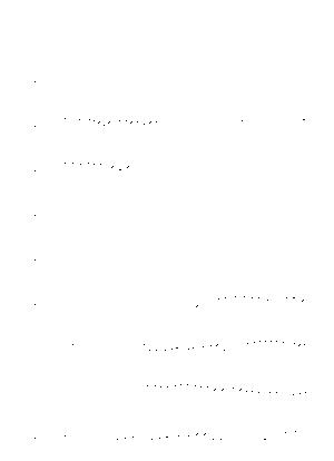 Mw 1097tp