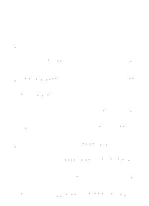 Mw 1102tp