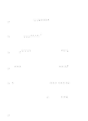 Mw 1103tp