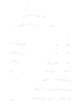 Mw 1104ez