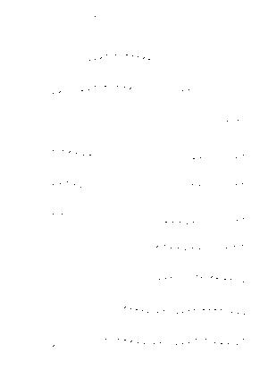 Mw 1104fl